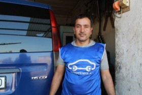 Tural Vəliyev