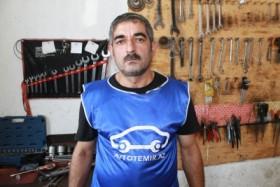 Elşən Mahmudov