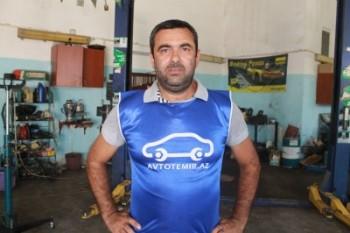 Ədnan Əli
