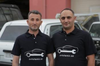 Sirac və Sahib