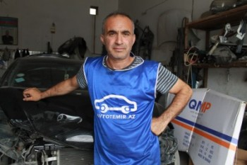Nihad Paşayev