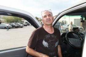 Polad Xalıqov