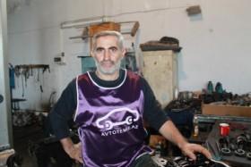 Salam Abdullayev