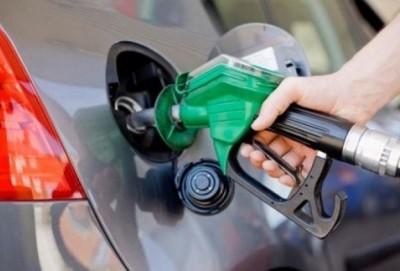 Benzin və dizel yanacağı bahalaşıb