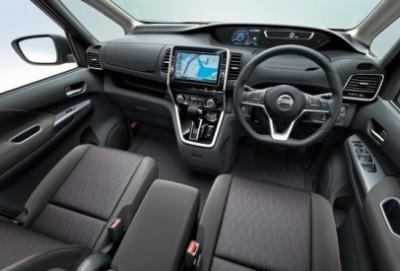 """""""Nissan"""" dizel avtomobillərinin satışını dayandırır"""