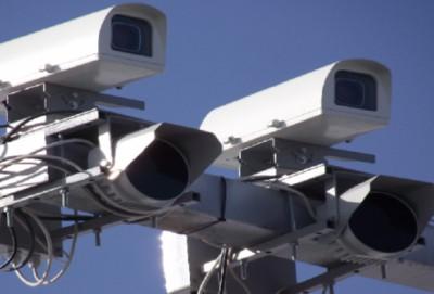 Yol radarları avtomobillərin qeydiyyat vaxtının keçməsini də müəyyən edəcək