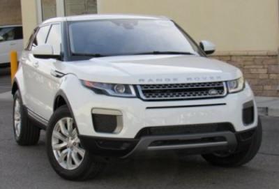 """""""Range Rover""""ə görün nə yüklədilər - VIDEO"""