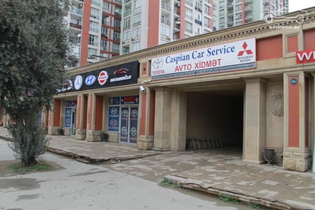 Şəhriyar Aslanov