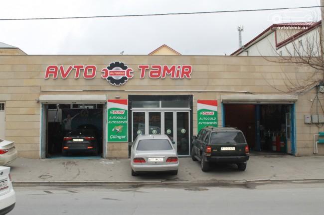 Cabbar Məmmədli