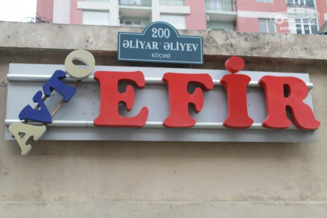 Fərhad Quliyev