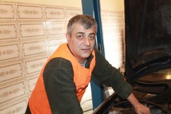 Əli Kişiyev