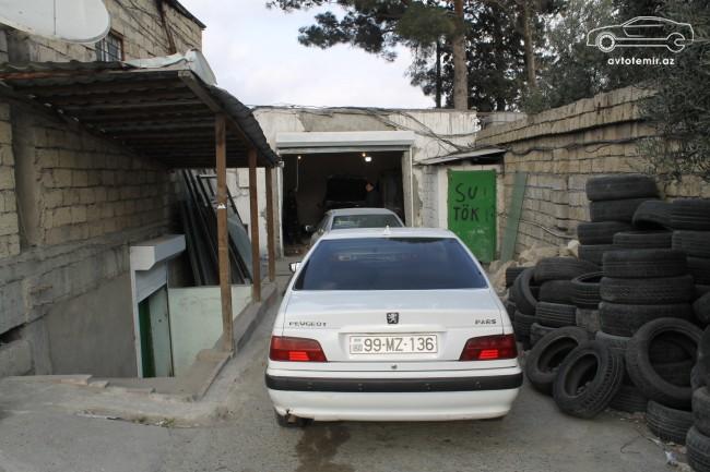 Tural Əliyev