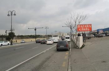 Ukrayna - Türk  Akkumulyatorları