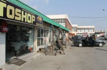 Avto Shop Aksesuar