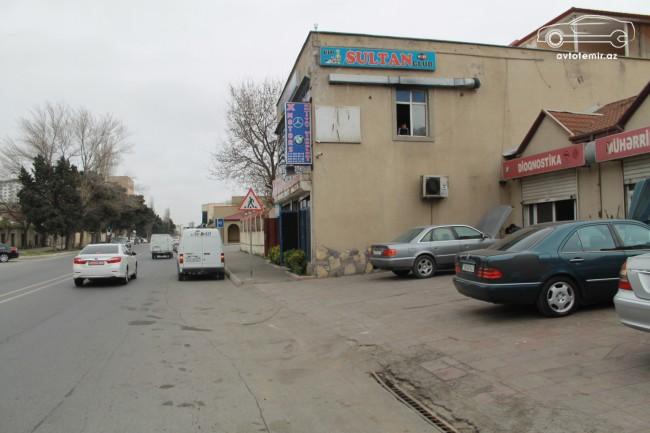 Cavad Tahirov
