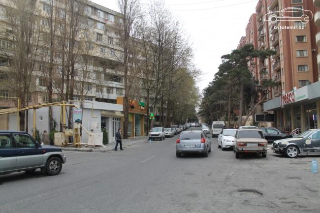 Fərid Rəsulov