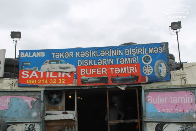 Tərxan Əliyev