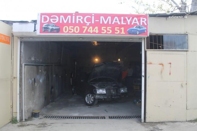 Cəlal Ağayev