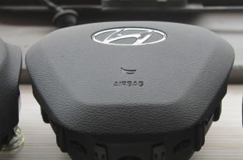 Hyundai Kia Ölüxanası Vel Servis