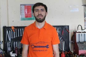 Gündüz Quliyev