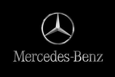 """""""Mercedes"""" minlərlə avtomobili geri çağırır"""