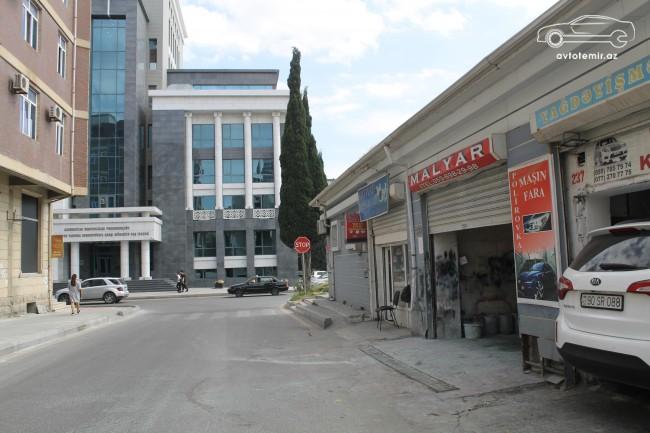 Nicat Əsədov