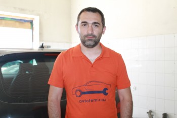 Emin Eyvazov