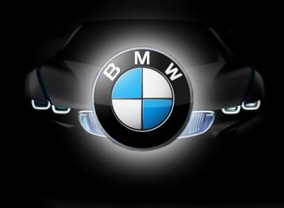Qədir Xum BMW Ehtiyat hissələri