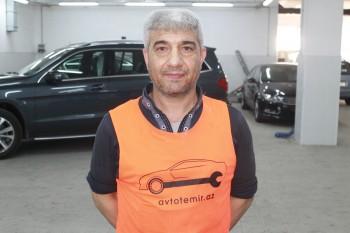 Elşən Adıgözəlov