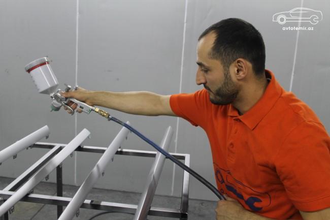 Qalib Nəsibov