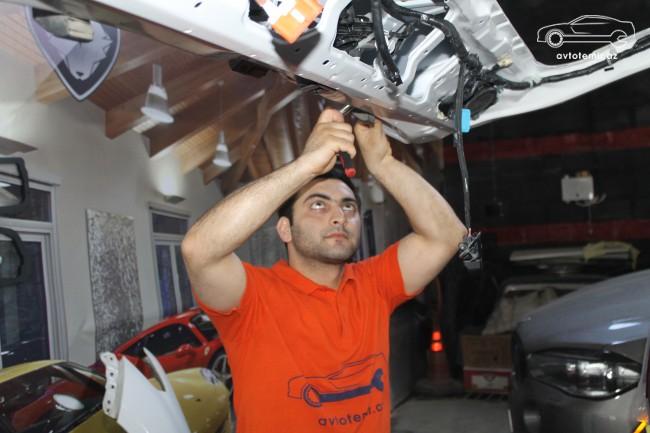 Vüqar Musayev