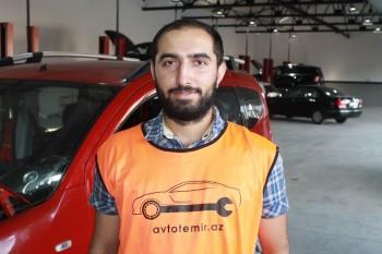 Bəxtiyar Familoğlu