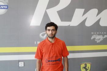Samiq Hüseynov