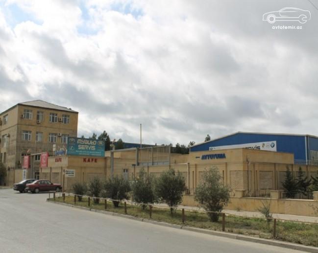 Rüstəm Əliyev