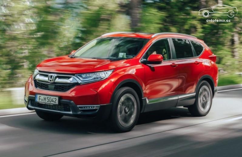 Azərbaycanda unikal avtomobil satışa çıxarıldı