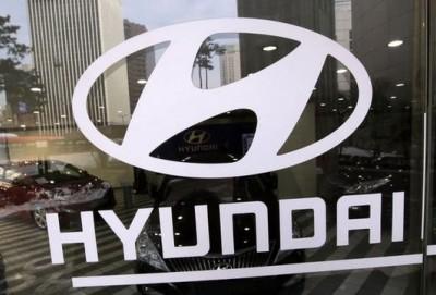 Hyundai Motor 2019-cu 2-ci rüb maliyyə göstəricilərini açıqlayıb