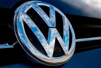 Volkswagen mənfəətini təxminən 10 milyard avroya qaldırıb