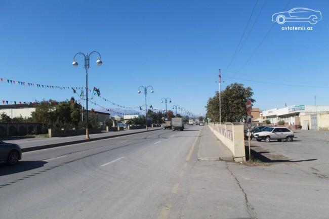 Rafət Əsgərov