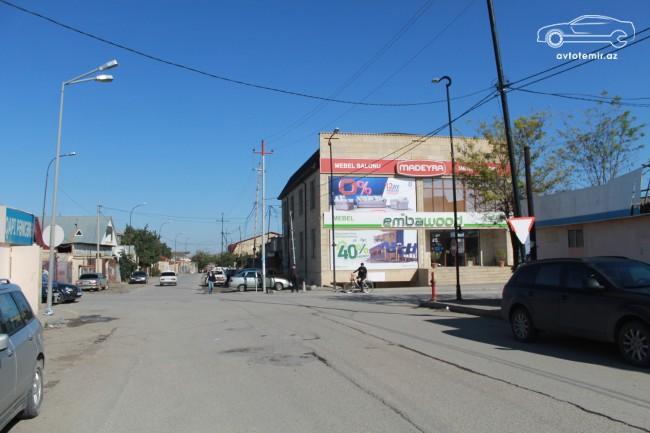 İqor Ramazanov