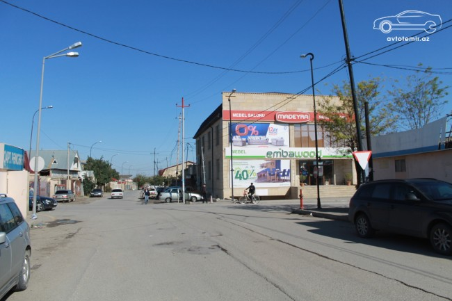 Ramik Adıgözəlov