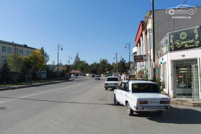 Ravid Ağakişiyev