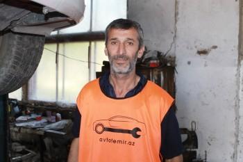 Fətəli Əlipaşayev