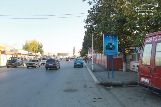 Səhman Əmirov