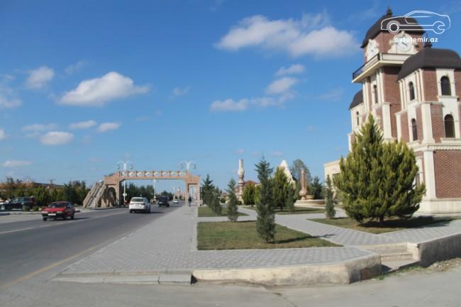 Hüseyn Rəsulov