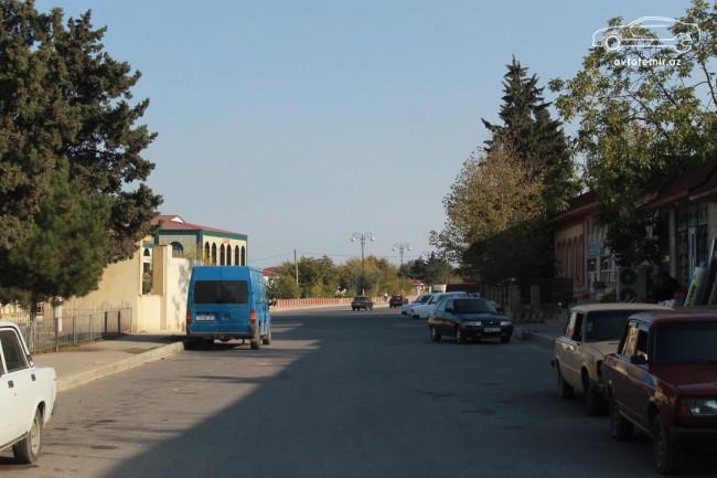 Həsən Məmmədov
