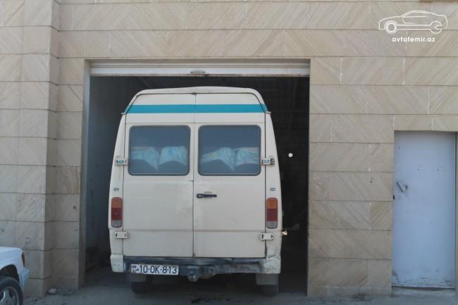 Camal Ağarəşidov