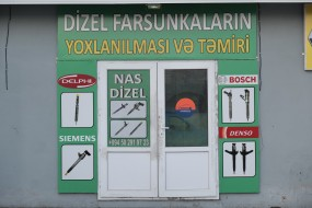 Nizami Ələmşahov