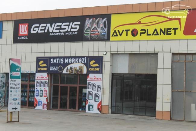 Aslan Əsgərov