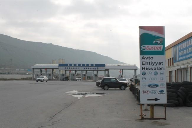 Təyyar Quliyev