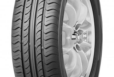 Roadstone CP661 165/70R14
